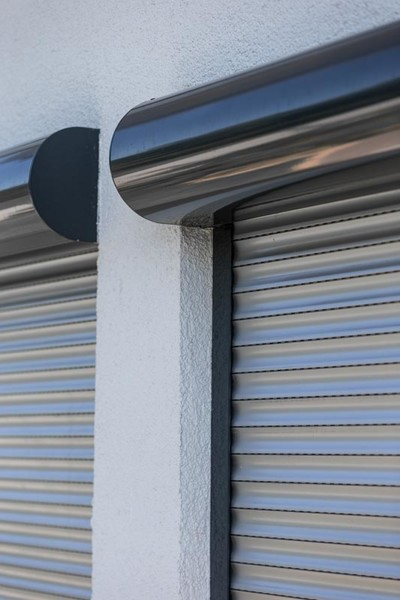 Alulux Formado Preis : vorbaurollladen alulux formado 5 gliese rollladen und jalousiebau in havelse ~ Frokenaadalensverden.com Haus und Dekorationen