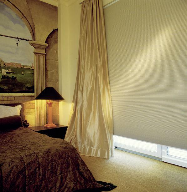 duette plissee gliese rollladen und jalousiebau in havelse. Black Bedroom Furniture Sets. Home Design Ideas